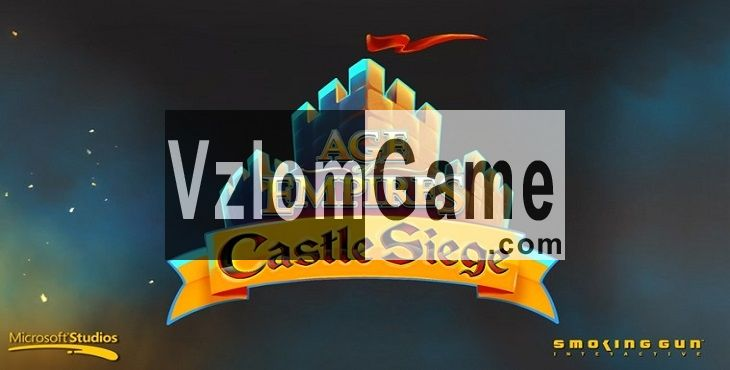 Age of Empires: Castle Siege Взломанная на Золото и Ресурсы
