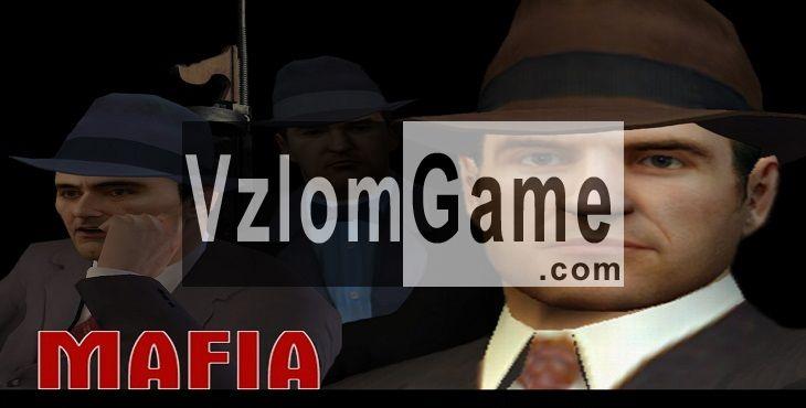 Mafia City Взломанная на Золото