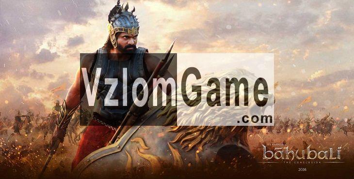 Baahubali: The Game Взломанная на Алмазы и Деньги