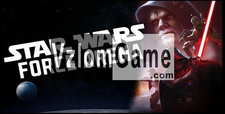 Star Wars: Force Arena Взломанная на Кристаллы