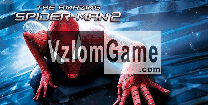 The Amazing Spider-Man 2 Взломанная на Деньги
