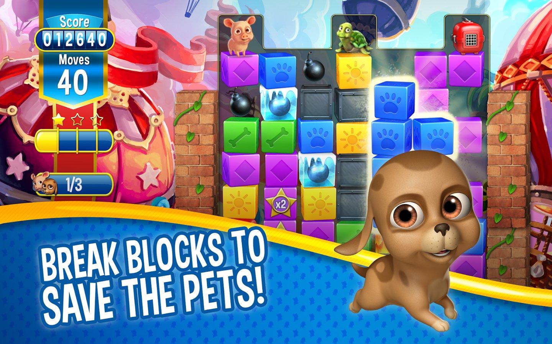 Pet Rescue Saga чит коды